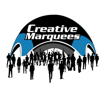 Creative Marquees