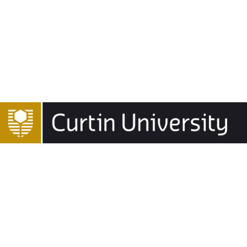 Curtin Curtin Physics, Astronomy & Medical Radiation Science