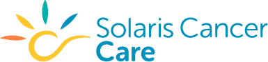Solaris Cancer Care Spincycle 2018